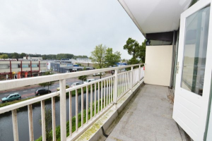 View apartment for rent in Weesp Heemraadweg, € 1165, 74m2 - 381835. Interested? check out this apartment and leave a message!