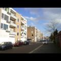 Bekijk appartement te huur in Breda Robijnstraat, € 741, 85m2 - 259558