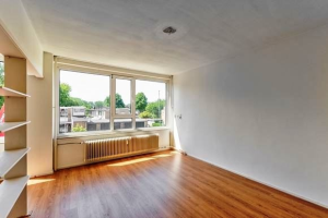 View studio for rent in Alkmaar Jan van Goyenstraat, € 909, 32m2 - 374056. Interested? check out this studio and leave a message!