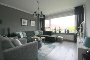 Bekijk appartement te huur in Zwolle Tesselschadestraat, € 950, 80m2 - 297749. Geïnteresseerd? Bekijk dan deze appartement en laat een bericht achter!