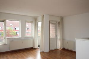 For rent: Apartment Boekenberghstraat, Hoogeveen - 1