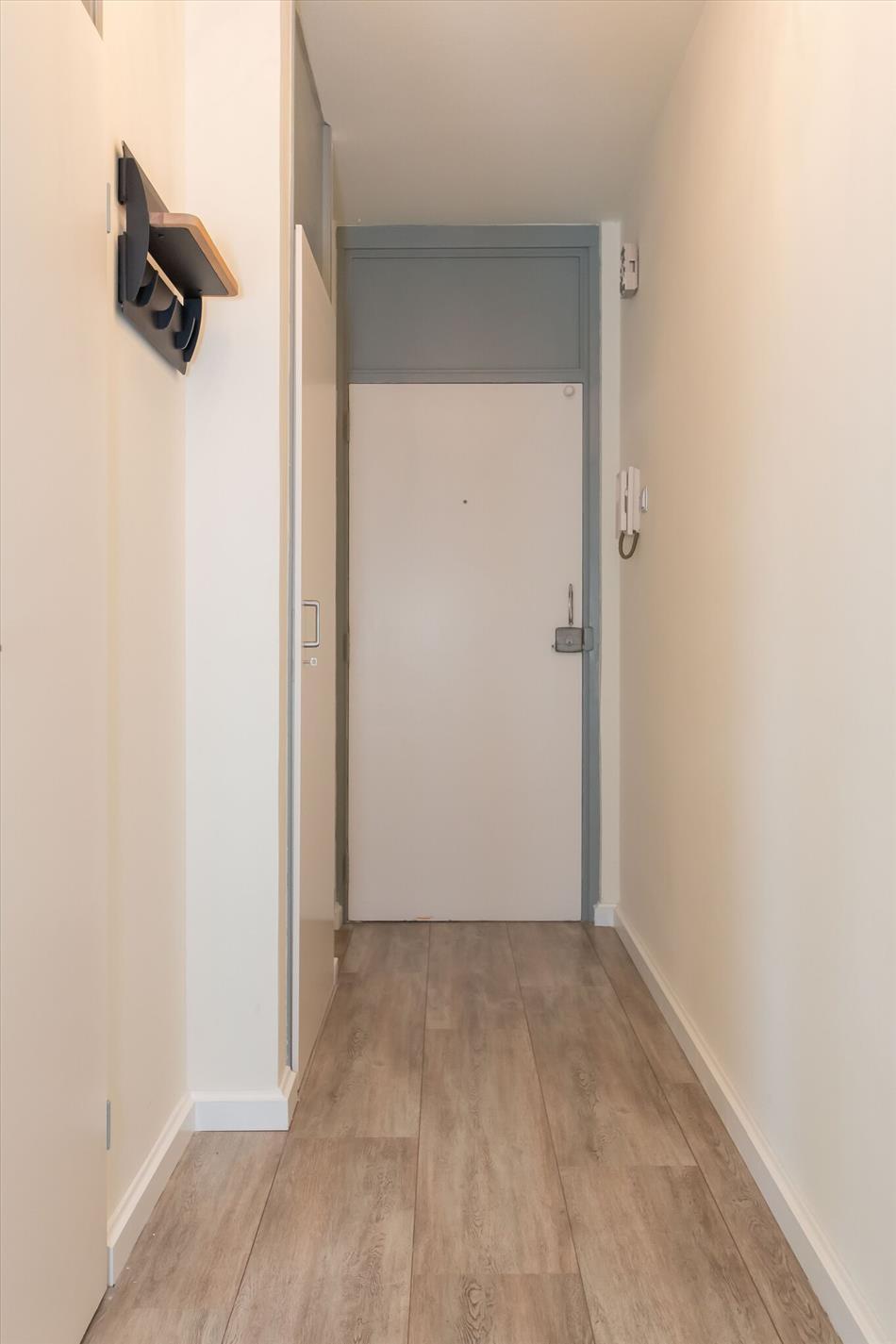 Te huur: Appartement de la Reijstraat, Ridderkerk - 6