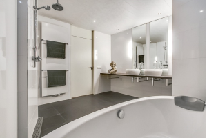 Bekijk appartement te huur in Den Bosch Parcivalring, € 1750, 165m2 - 327491. Geïnteresseerd? Bekijk dan deze appartement en laat een bericht achter!