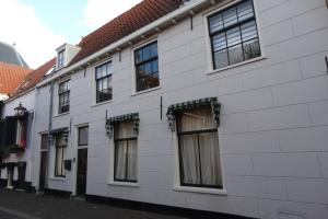 Bekijk appartement te huur in Haarlem Lange Begijnestraat, € 1595, 80m2 - 336703. Geïnteresseerd? Bekijk dan deze appartement en laat een bericht achter!