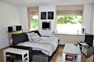 Bekijk studio te huur in Wehl Gruttersveld, € 445, 35m2 - 370532. Geïnteresseerd? Bekijk dan deze studio en laat een bericht achter!
