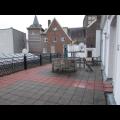 Bekijk appartement te huur in Maastricht Minckelersstraat, € 950, 65m2 - 271755. Geïnteresseerd? Bekijk dan deze appartement en laat een bericht achter!