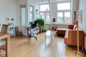 Te huur: Appartement Achterstraat, Alkmaar - 1