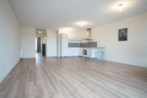 Te huur: Appartement Kagerstraat, Leiden - 1