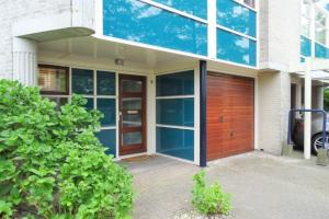 Bekijk woning te huur in Almere O. Koers, € 2150, 184m2 - 352113. Geïnteresseerd? Bekijk dan deze woning en laat een bericht achter!