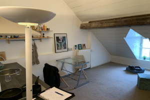View apartment for rent in Maastricht Boschstraat, € 1350, 60m2 - 386676. Interested? check out this apartment and leave a message!