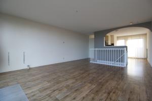 Bekijk appartement te huur in Zwolle Bultkroos, € 1095, 105m2 - 380038. Geïnteresseerd? Bekijk dan deze appartement en laat een bericht achter!