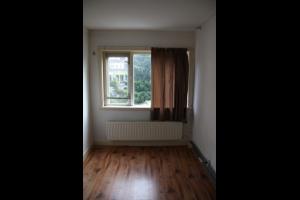 Bekijk kamer te huur in Arnhem Van Wageningenstraat, € 375, 15m2 - 321129. Geïnteresseerd? Bekijk dan deze kamer en laat een bericht achter!