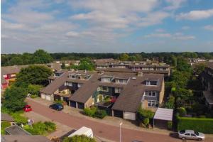 Bekijk woning te huur in Hilversum Kroosmeent, € 1650, 150m2 - 357406. Geïnteresseerd? Bekijk dan deze woning en laat een bericht achter!