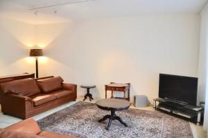 Bekijk appartement te huur in Den Haag Jan Willem Frisohof, € 1750, 117m2 - 332598. Geïnteresseerd? Bekijk dan deze appartement en laat een bericht achter!
