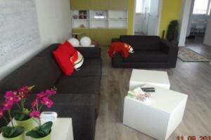 Bekijk appartement te huur in Amstelveen Tiengemeten, € 2000, 80m2 - 372976. Geïnteresseerd? Bekijk dan deze appartement en laat een bericht achter!