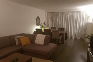 Bekijk appartement te huur in Delft Bosboom-Toussaintplein, € 1000, 70m2 - 388432. Geïnteresseerd? Bekijk dan deze appartement en laat een bericht achter!
