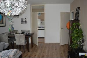 Bekijk appartement te huur in Apeldoorn Kalmoesstraat, € 745, 93m2 - 328316. Geïnteresseerd? Bekijk dan deze appartement en laat een bericht achter!