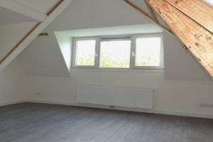 Bekijk appartement te huur in Rotterdam Groene Hilledijk, € 895, 60m2 - 369410. Geïnteresseerd? Bekijk dan deze appartement en laat een bericht achter!