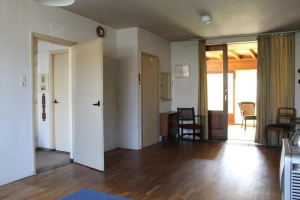 View room for rent in Enschede Varviksingel, € 550, 40m2 - 364123. Interested? check out this room and leave a message!