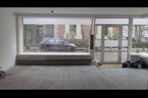 Bekijk appartement te huur in Arnhem Kastanjelaan, € 720, 45m2 - 292071. Geïnteresseerd? Bekijk dan deze appartement en laat een bericht achter!