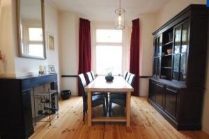 Bekijk appartement te huur in Rijswijk Zh Lindelaan, € 1050, 85m2 - 361848. Geïnteresseerd? Bekijk dan deze appartement en laat een bericht achter!
