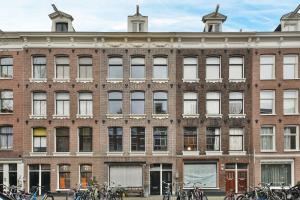 Bekijk appartement te huur in Amsterdam E.J.v. Campenstraat, € 1750, 60m2 - 358400. Geïnteresseerd? Bekijk dan deze appartement en laat een bericht achter!