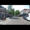 Te huur: Kamer Kanaalstraat, Utrecht - 1