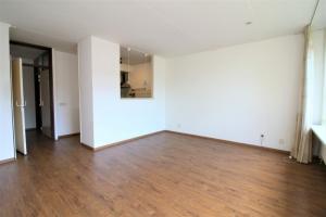 For rent: Apartment Bordewijklaan, Groningen - 1
