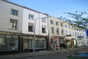 Bekijk appartement te huur in Arnhem Spijkerstraat, € 695, 50m2 - 338522. Geïnteresseerd? Bekijk dan deze appartement en laat een bericht achter!