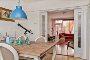 Bekijk appartement te huur in Vlissingen Paul Krugerstraat, € 670, 60m2 - 374120. Geïnteresseerd? Bekijk dan deze appartement en laat een bericht achter!