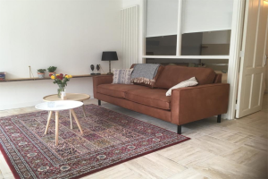 Te huur: Appartement Beethovenstraat, Groesbeek - 1