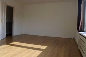 For rent: Apartment Hoenderloostraat, Den Haag - 1