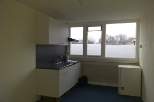 For rent: Apartment Hertewissel, Oss - 1