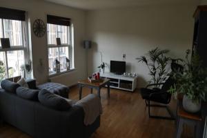 Bekijk appartement te huur in Zwolle N. Markt, € 765, 50m2 - 352258. Geïnteresseerd? Bekijk dan deze appartement en laat een bericht achter!