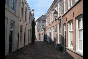 Bekijk appartement te huur in Den Bosch Kruisbroedersstraatje, € 925, 58m2 - 314423. Geïnteresseerd? Bekijk dan deze appartement en laat een bericht achter!