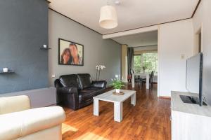 Bekijk appartement te huur in Rotterdam Goereesestraat: Appartement  - € 795, 45m2 - 351468