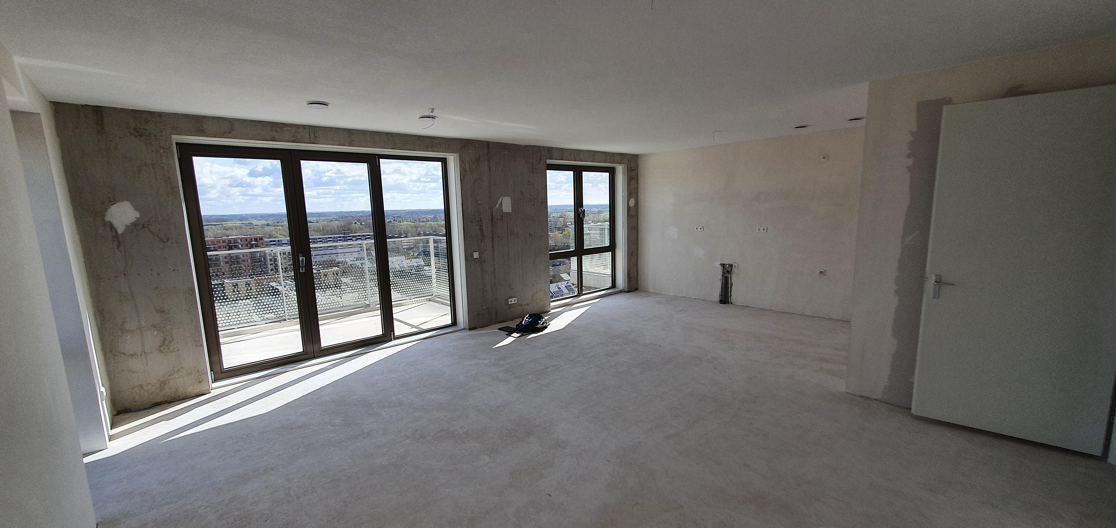 For rent: Apartment Arabellapad, Amersfoort - 4