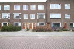 Bekijk appartement te huur in Groningen Gorechtkade, € 1145, 65m2 - 339114. Geïnteresseerd? Bekijk dan deze appartement en laat een bericht achter!