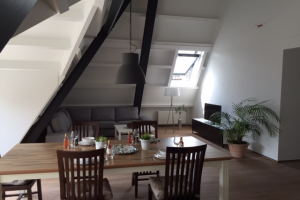 View studio for rent in Enschede Hengelosestraat, € 595, 20m2 - 369696. Interested? check out this studio and leave a message!