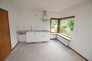 Bekijk studio te huur in Enschede Windmolenweg: Mooie studio op leuke locatie per direct beschikbaar - € 525, 35m2 - 318679