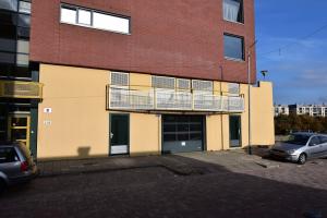 Bekijk appartement te huur in Delft Fabrieksstraat, € 1495, 85m2 - 353725. Geïnteresseerd? Bekijk dan deze appartement en laat een bericht achter!
