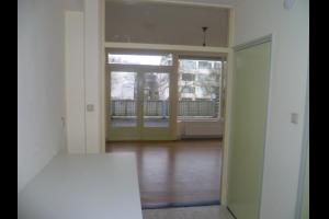 Bekijk appartement te huur in Utrecht Rapenburchdreef, € 720, 35m2 - 292805. Geïnteresseerd? Bekijk dan deze appartement en laat een bericht achter!