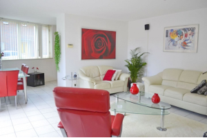 Bekijk woning te huur in Zwolle Sint Josephpad, € 895, 102m2 - 275558. Geïnteresseerd? Bekijk dan deze woning en laat een bericht achter!