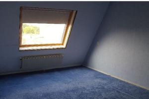 Bekijk kamer te huur in Nijmegen Zellersacker, € 375, 15m2 - 358147. Geïnteresseerd? Bekijk dan deze kamer en laat een bericht achter!