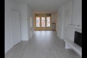 Bekijk appartement te huur in Leiden Oppenheimstraat, € 1450, 104m2 - 287623. Geïnteresseerd? Bekijk dan deze appartement en laat een bericht achter!