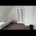 Bekijk kamer te huur in Eindhoven Fuutlaan, € 410, 6m2 - 232793
