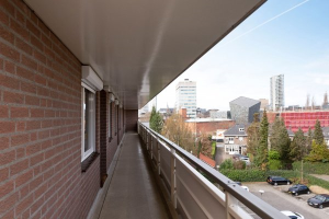 View apartment for rent in Eindhoven P Czn Hooftlaan, € 1200, 85m2 - 374867. Interested? check out this apartment and leave a message!