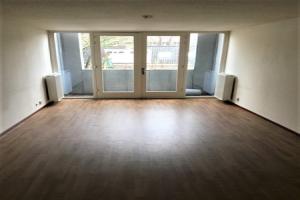 For rent: Apartment Kees Faessens Rolwagensteeg, Gouda - 1