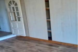 Bekijk appartement te huur in Heerlen Schelsberg, € 254, 53m2 - 383826. Geïnteresseerd? Bekijk dan deze appartement en laat een bericht achter!