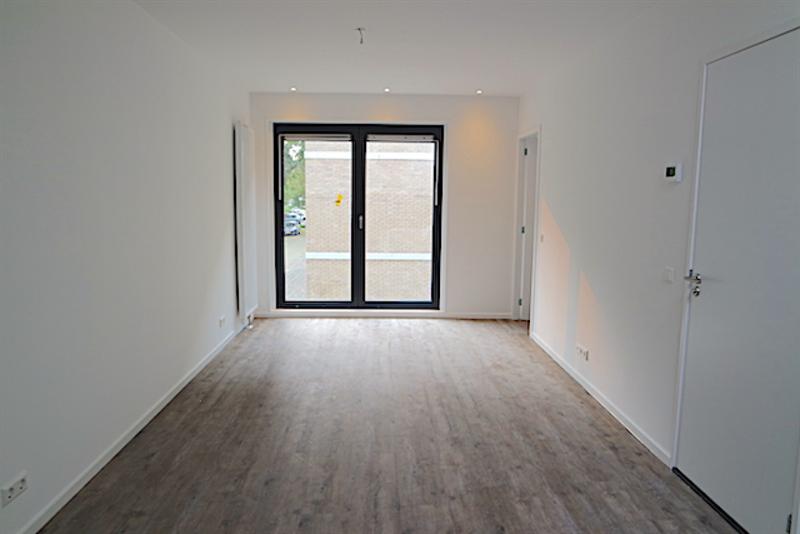 Te huur: Appartement Max Havelaarlaan, Amstelveen - 2